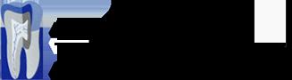 Cape Fear Endodontics